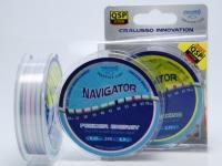 1-navigator-zsinorok-cralusso-horgaszfelszereles