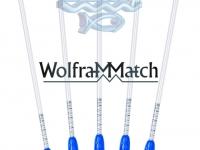 9-wolfram-match-cralusso-horgaszfelszereles