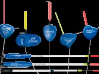 innovacio-cralusso-horgaszfelszereles