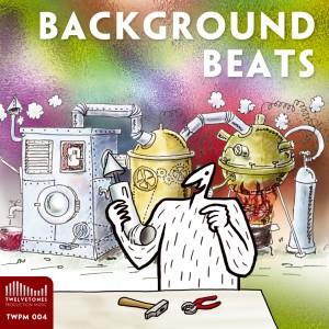 TWPM_004_Background_beats